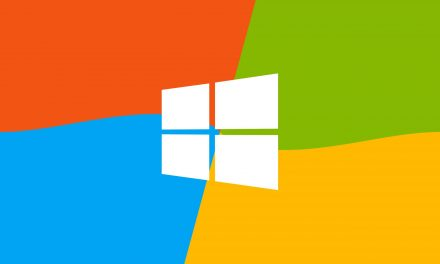 Przyjazny Windows – opcje ułatwień