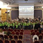 ATAAC 2017 – International Conference on Assistive Tech and AAC